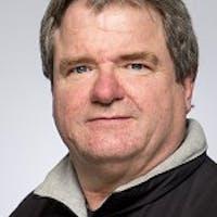 Rick Anderson at Wheaton Honda