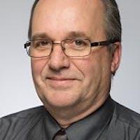 Tony Nielsen at Wheaton Honda
