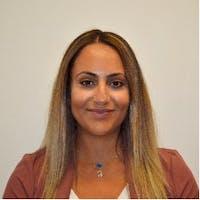 Rana Fayyad at Sherwood Park Chevrolet