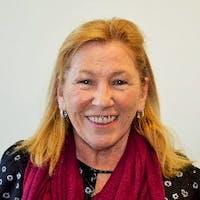 Gail Baeb at Sherwood Park Chevrolet