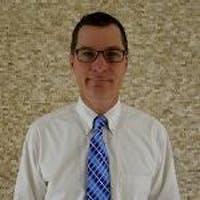 David Kaemmer at Acura of Brookfield