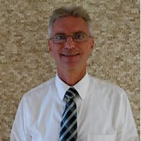 David Stawicki at Acura of Brookfield