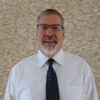Gary  Krier  at Acura of Brookfield - Service Center