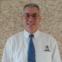 Tony Glavan at Acura of Brookfield