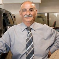 Joe Albi at Ontario Chrysler Jeep Dodge Ram