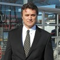 Constantine Stamatiou at Ontario Chrysler Jeep Dodge Ram