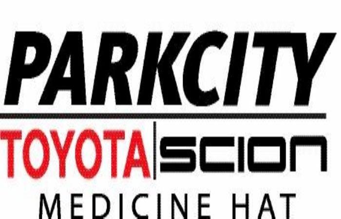 Parkcity Toyota, Medicine Hat , AB, T1B 4V2