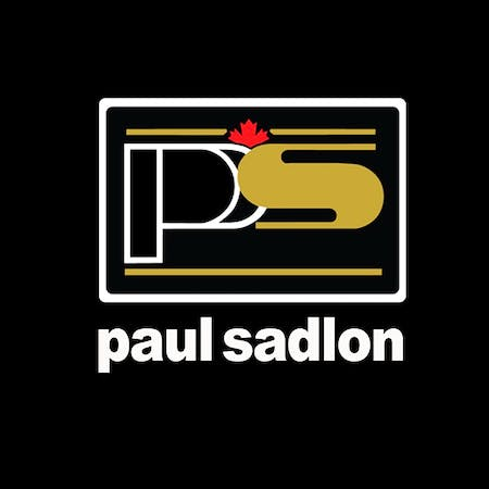 Paul Sadlon Motors , Barrie, ON, L4M 5A2