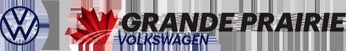 Grande Prairie Volkswagen, Grande Prairie, AB, T8V 0N7