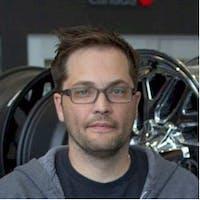 Kris Donaldson at Sherwood Buick GMC