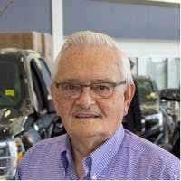 Ken Boychuk at Sherwood Buick GMC