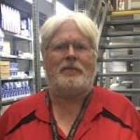 Lance  McPhee at Sherwood Buick GMC