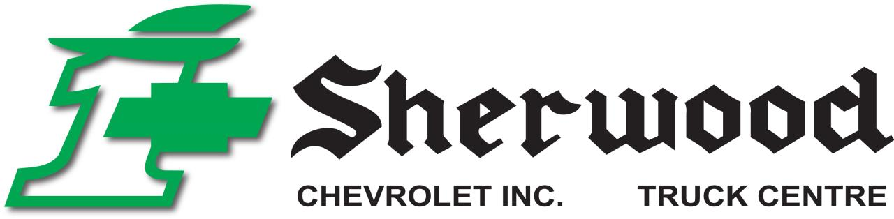 Sherwood Chev Saskatoon >> Sherwood Chevrolet Chevrolet Used Car Dealer Service
