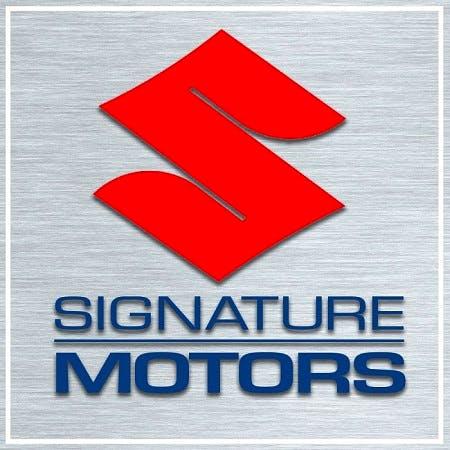 SK Auto Direct, Regina, SK, S4R 1X6
