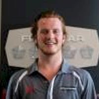 Troy Charlebois at Southbank Dodge Chrysler LTD