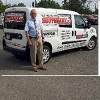 Mike Thomas at Southbank Dodge Chrysler LTD