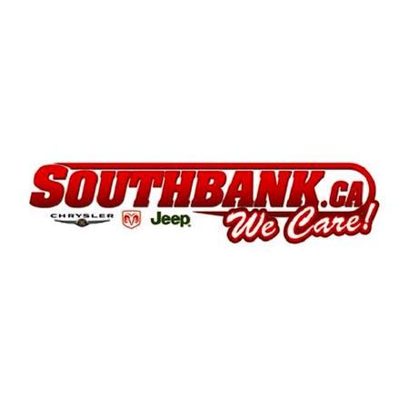 Southbank Dodge Chrysler LTD, Ottawa, ON, K1V 8Z1