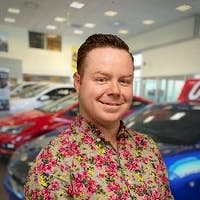 Robert Polley at Capital Chevrolet Buick GMC