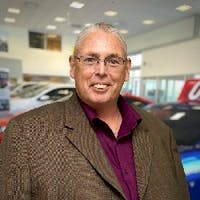 Phil Buller at Capital Chevrolet Buick GMC