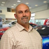 Ken Paget at Capital Chevrolet Buick GMC