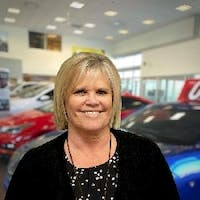 Lonny Brown at Capital Chevrolet Buick GMC