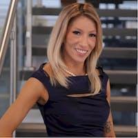 Nicki Smith at Capital GMC Buick