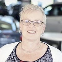 Sheila Daniel at Capital GMC Buick