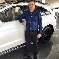 Jas Toor at Southview Acura