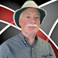 Bill Nash at Grande Prairie Subaru
