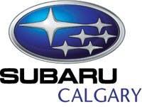 Subaru of Calgary, Calgary, AB, T2A 2N9