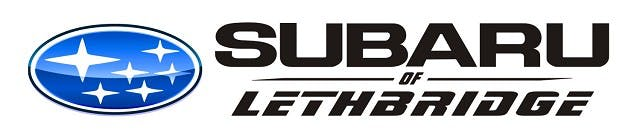 Subaru of Lethbridge, Lethbridge, AB, T1J 4H1