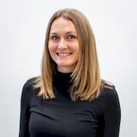 Kristy Hlina at Bannister Honda Service & Car Sales