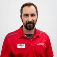 Jody  Potrie at Bannister Honda Service & Car Sales