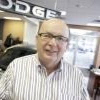 Tim Rankin at Superior Chrysler Dodge Jeep RAM