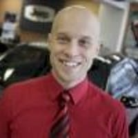 Greg Lefave at Superior Chrysler Dodge Jeep RAM