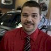 AJ Whalen at Superior Chrysler Dodge Jeep RAM