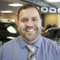 Sam Chiarella at Superior Chrysler Dodge Jeep RAM