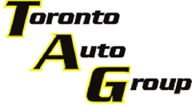 Toronto Auto Group, Toronto, ON, M1P 2R5