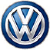 Mike Jurj at Volkswagen Waterloo
