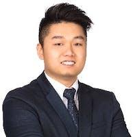 Shawn Li at Volvo of Toronto