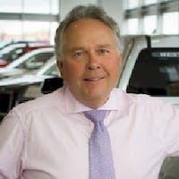 Doug Airey at Western GMC Buick