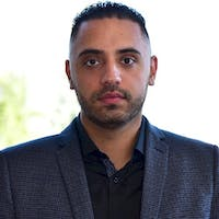 Mike Brar at Wolfe GMC Buick