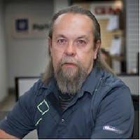 Randy Zahn at Western GMC Buick