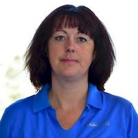 Terri Ruddell at Wolfe GMC Buick