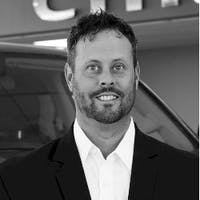 Craig Harwood at Finch Chrysler Dodge Jeep Ram
