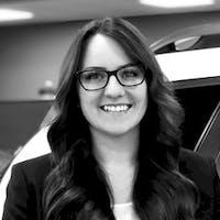 Jenn Loveday at Finch Chrysler Dodge Jeep Ram