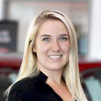 Nicole Place at Whitby Toyota