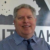 Brian Davis at Whiteoak Ford Lincoln Sales