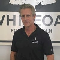 Matt Trueman at Whiteoak Ford Lincoln Sales