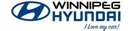 Winnipeg Hyundai, Winnipeg, MB, R3K 0Z8